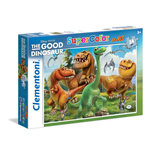 Puzzle The Good Dinosaur 190701