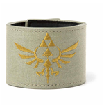 Armband The Legend of Zelda 190794