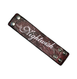 Armband Nightwish  190818