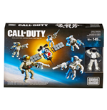 Lego und Mega Bloks Call Of Duty  190936