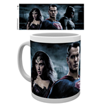 Tasse Batman vs Superman 190995