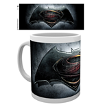 Tasse Batman vs Superman 190997
