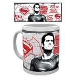 Tasse Batman vs Superman 190998