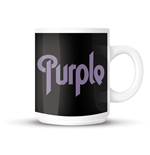 Tasse Deep Purple 191020