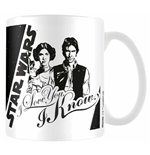 Tasse Star Wars 191562