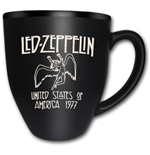 Tasse Led Zeppelin  191582
