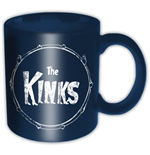 Tasse The Kinks 191602