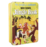 Box The Jungle Book 191622