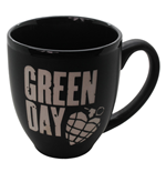 Tasse Green Day