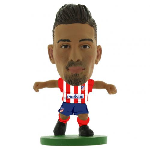 Actionfigur Atletico Madrid  191784