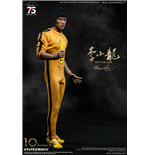 Actionfigur Bruce Lee  191796