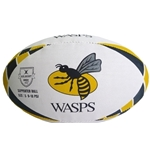 Rugbyball Wasps Rugby FC 191909