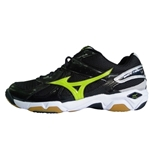 Volleyballschuhe Mizuno Wave Twister