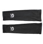 Armwarmer Accessoires Volleyball Optimum