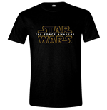 T-Shirt Star Wars 192058