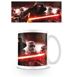 Tasse Star Wars 192210