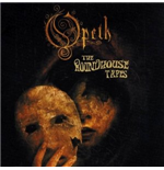 Vinyl Opeth - The Roundhouse Tapes (3 Lp)