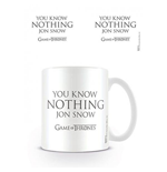 Tasse Game of Thrones  192422