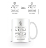 Tasse Game of Thrones  192423