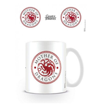 Tasse Game of Thrones  192424