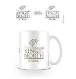 Tasse Game of Thrones  192425