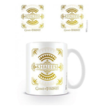 Tasse Game of Thrones  192426