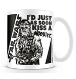 Tasse Star Wars 192439