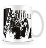 Tasse Star Wars 192440