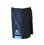 Shorts Glasgow Warriors 2015-2016 Home