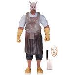 Batman Arkham Knight Actionfigur Professor Pyg 17 cm