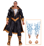 Actionfigur Superhelden DC Comics 192503