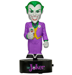 Actionfigur Joker 192509