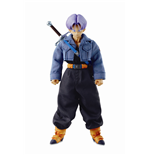 Actionfigur Dragon ball 192515