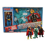 Actionfigur Marvel Superheroes 192537