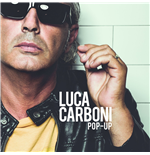 Vinyl Luca Carboni - Pop-Up