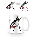 Tasse Star Wars 192898