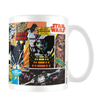 Tasse Star Wars 192899