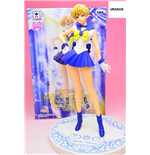 Actionfigur Sailor Moon 192902