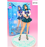 Actionfigur Sailor Moon 192903