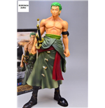 Actionfigur One Piece 192914