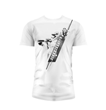 T-Shirt Star Wars 192945