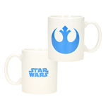 Tasse Star Wars 192947