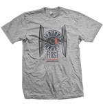 T-Shirt Star Wars 193016