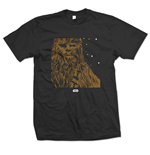 T-Shirt Star Wars 193028