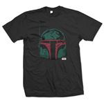T-Shirt Star Wars 193029