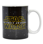 Tasse Star Wars 193266