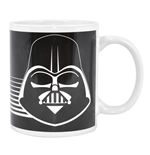 Tasse Star Wars 193274