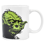 Tasse Star Wars 193276