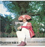 Vinyl William Onyeabor - Hypertension
