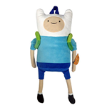 Rucksack Adventure Time - Finn Plush